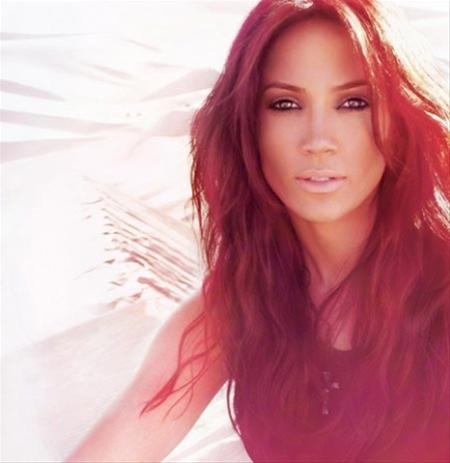 Jennifer Lopez promoción